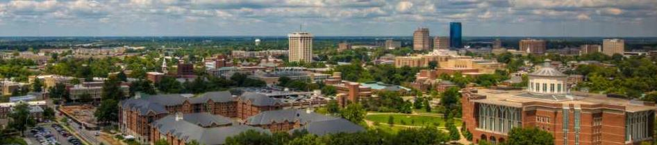Kentucky University