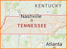 US-TN-google
