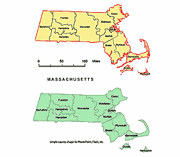 Editable royalty-free map of Machusetts, MA in vector ... on ma zip code map, ma on us map, haverhill ma map, old saugus ma street map, essex ma map, ma city map, middleton ma map, ma world map, ma highway map, massachusetts map, ma utility map, ma topographical map, ma town map, ma region map, ma physical map, ma island map, ma on a map, ma state police troop map, ma elevation map, ma state parks map,