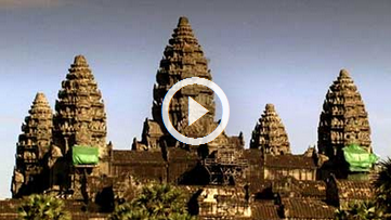 Cambodia-vid