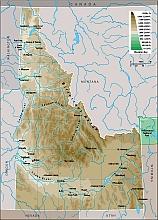 Downloads | Your-Vector-Maps.com on map of sulligent alabama, map of greensboro alabama, map of vincent alabama, map of arley alabama, map of rainbow city alabama, map of wadley alabama, map of gardendale alabama, map of oneonta alabama, map of sylvania alabama, map of talladega alabama, map of hayneville alabama, map of red bay alabama, map of montevallo alabama, map of calera alabama, map of trafford alabama, map of united states alabama, map of fort payne alabama, map of haleyville alabama, map of st. clair county alabama, map of mount olive alabama,