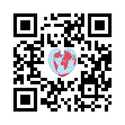 Delmarva Peninsula share link