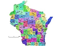 Municipals of Wisconsin