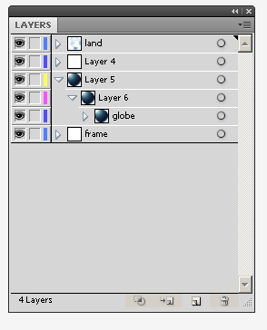 glo-mapp10-layer