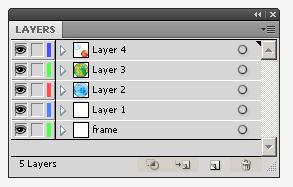 glo-mapp11-layer