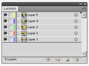 glo-mapp12-layer