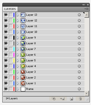 glo-mapp14-layer