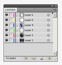 glo-mapp16-layer