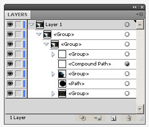 glo-mapp17-layer