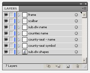 layer-sub