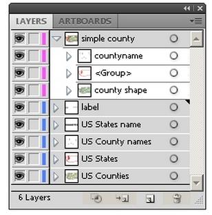 layers-mono-county