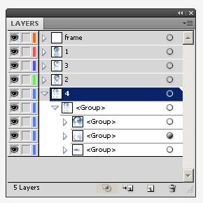 mapp6-layer