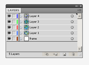 mapp8-layer