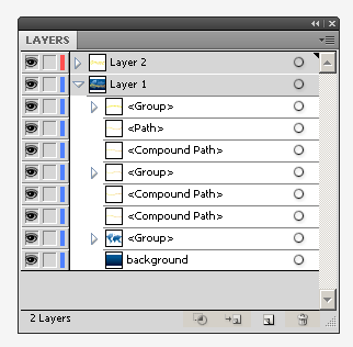 wrld-mapp-2-layer