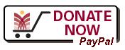 donate-ok